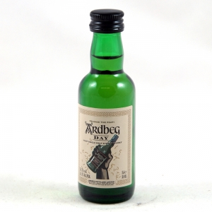 Ardbeg Day 5cl