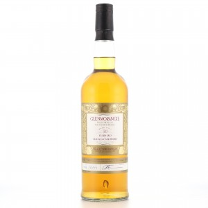 Glenmorangie 30 Year Old Malaga Cask Finish