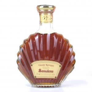 Samalens 15 Year Old Bas Armagnac