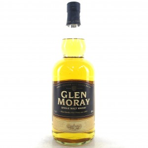Glen Moray Single Malt 1 Litre