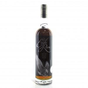 Eagle Rare 10 Year Old Single Barrel / Austin Liquors