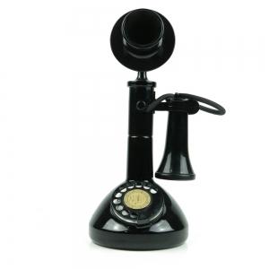Suntory Hibiki Telephone Decanter