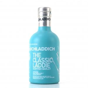 Bruichladdich Classic Laddie / Scottish Barley 20cl