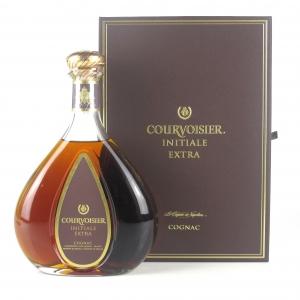 Courvoisier Initiale Extra Cognac