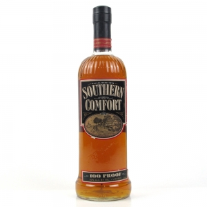 Southern Comfort 100 Proof 1 Litre