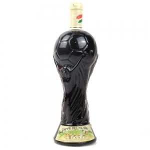 Coppa Del Mondo Chianti