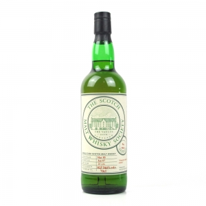 Ardmore 1985 SMWS 21 Year Old 66.21