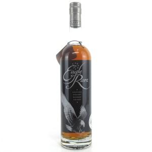Eagle Rare 10 Year Old Single Barrel #471 / Yankee Spirits