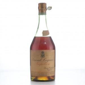*Pierre Oudinot VSOP Grand Napoleon Cognac