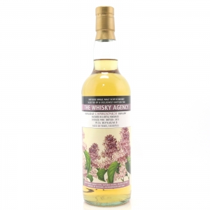 Caperdonich 1992 Whisky Agency 20 Year Old