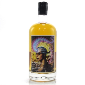 Imperial 1995 Creative Whisky Co 17 Year Old
