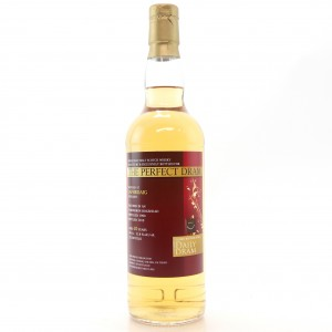 Laphroaig 1990 Whisky Agency 20 Year Old / The Perfect Dram - Daily Dram