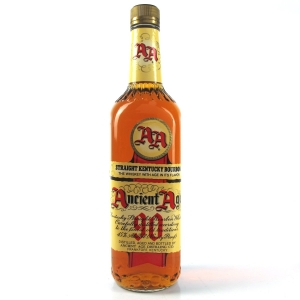 Ancient Age 90 Proof Straight Kentucky Bourbon