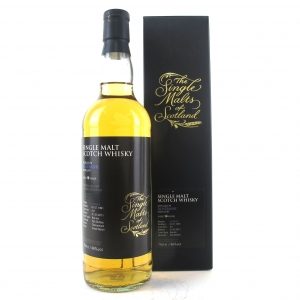 Rosebank 1991 Speciality Drinks 19 Year Old