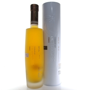 Octomore Comus 4.2