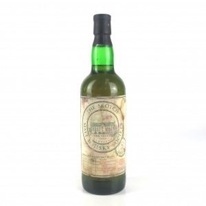 Glenlivet 1966 SMWS 34 Year Old 2.37