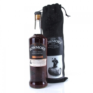Bowmore 1992 Hand Filled / First Fill Sherry Cask 1215