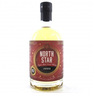Linkwood 2006 North Star 10 Year Old