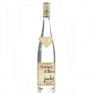 Jacobert Kirsch d'Alsace