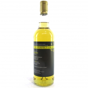 Bowmore 1993 Whisky Agency 16 Year Old / Perfect Dram