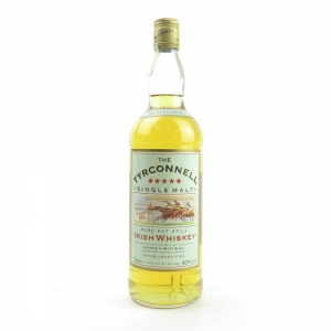 Tyrconnell Single Malt 1 Litre