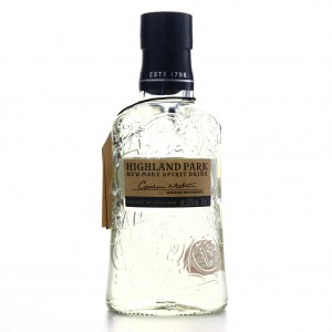 Highland Park New Make Spirit 35cl / Tunglskin