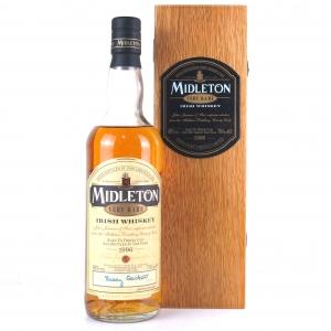 Midleton Very Rare 1996 Edition