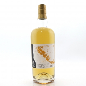 Bowmore 1998 scotswhisky.de 13 Year Old
