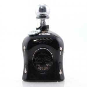 Casa Noble Single Barrel Anejo Tequila / Whisky Agency