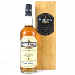 Midleton Very Rare 1995 Edition