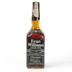 Evan Williams 8 Year Old 1990s