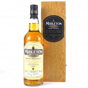 Midleton Very Rare 1999 Edition