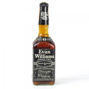 Evan Williams 8 Year Old 1990s