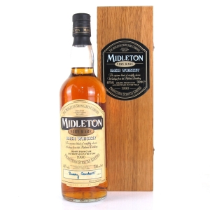 Midleton Very Rare 1990 Edition