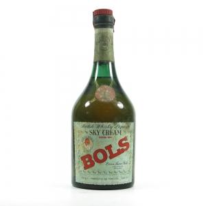 Bols Sky Cream Liqueur