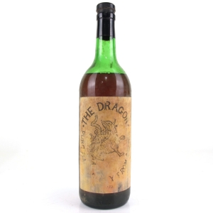 Highland Park 1973 Dragon