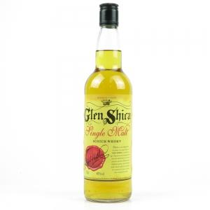 Glen Shira Highland Single Malt