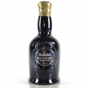 Glenfiddich Malt Whisky Liqueur 50cl