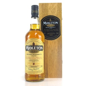 Midleton Very Rare 2009 Edition 75cl / US Import