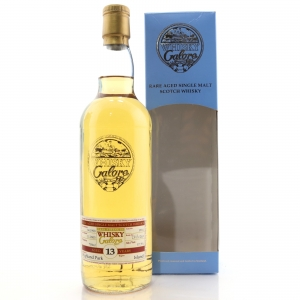 Highland Park 1990 Whisky Galore 13 Year Old