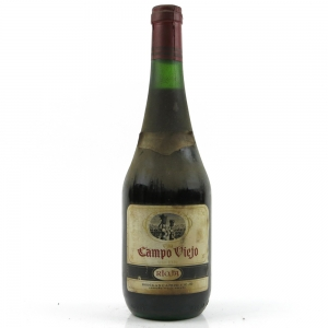 Campo Viejo 1969 Rioja