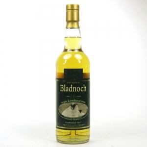 Bladnoch 16 Year Old / Sheep
