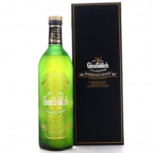Glenfiddich Centenary Limited Edition