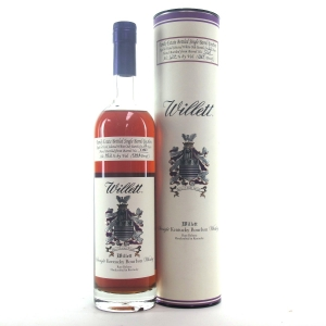 Willett Family Estate 22 Year Old Single Barrel Bourbon #C16D