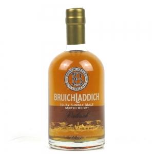 Bruichladdich 1972 Valinch 'Distillery of the Year'