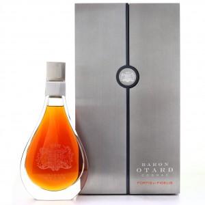 Baron Otard 'Fortis & Fidelis' Cognac