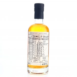 Invergordon 42 Year Old That Boutique-y Whisky Company Batch #15