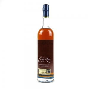 Eagle Rare 17 Year Old / Spring 2016