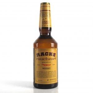 Racke Rauchzart Whisky