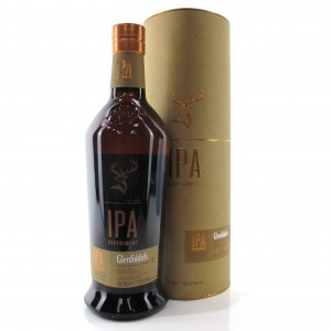 Glenfiddich Experimental Series #1 IPA